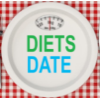 Welcome to Diets date